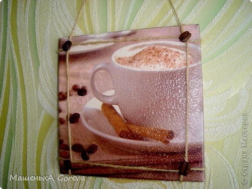 Моя кофемания! фото 4