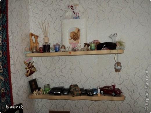 Мой дом-моя крепость) фото 3