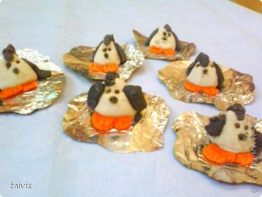Пингвинчики на льдине. фото 3