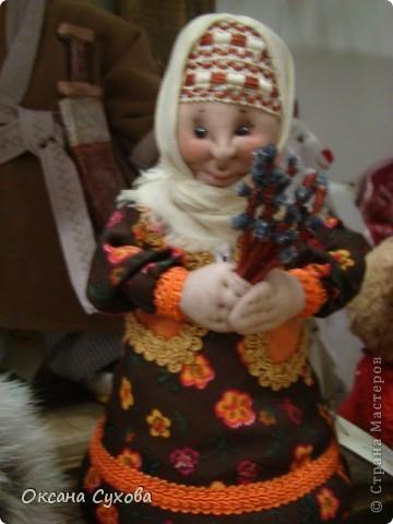 Наталья Юркевич фото 27