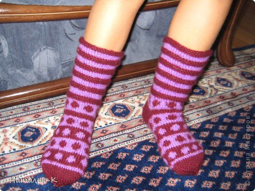 Летняя обувь. для деток возрастом 7-8 мес. фото 8
