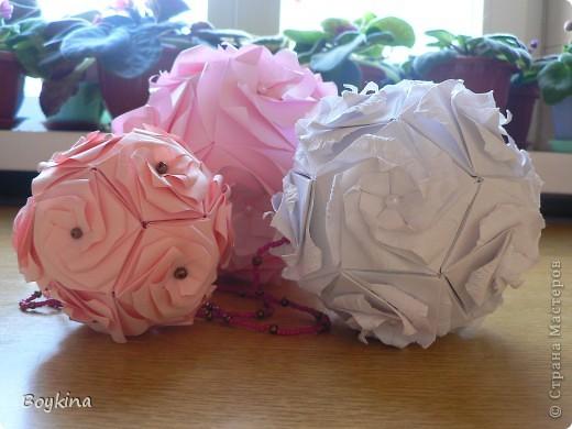 Enrica собралась на свадьбу. фото 1