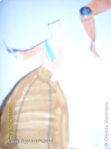 Мои часики. фото 6