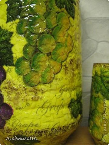 Декупаж на яичной скорлупе. фото 2