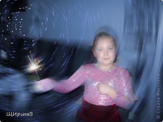 мир фотошопа фото 4