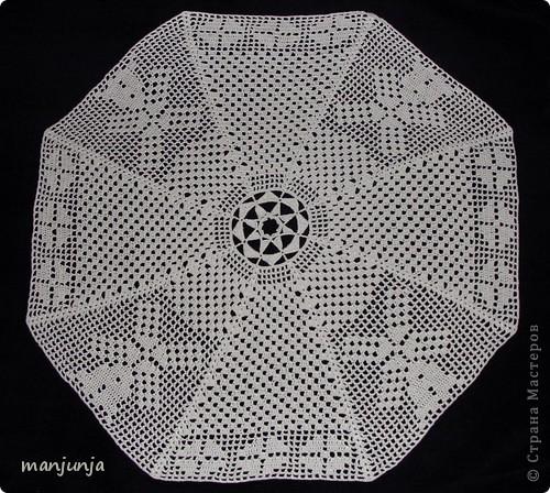 Моя самая любимая работа---диаметр 66 см фото 11