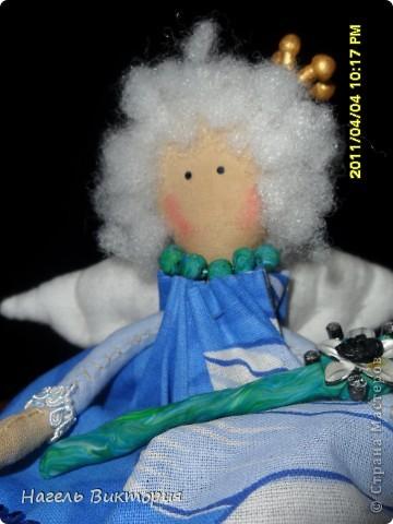 Маленькая принцесса фото 4