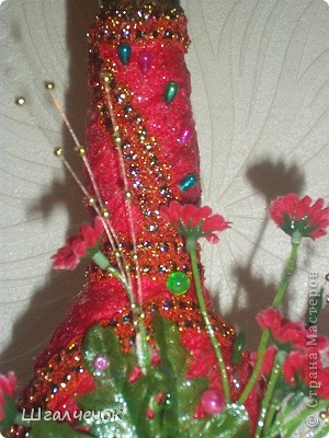 Краски ЛЕТА 2. фото 4