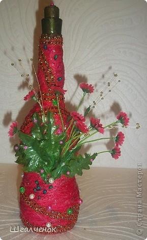 Краски ЛЕТА 2. фото 1