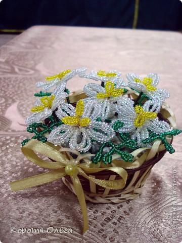 Букетик в подарок. фото 9