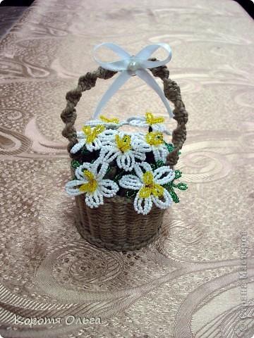 Букетик в подарок. фото 10