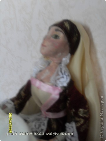 красавица с характером фото 5