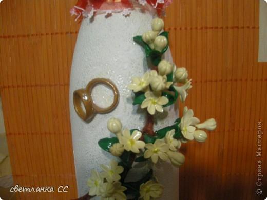 Очень нравиться сакура.Нежные цветы фото 2