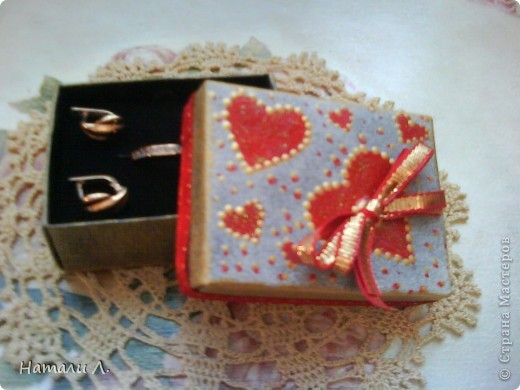 подарочки фото 5
