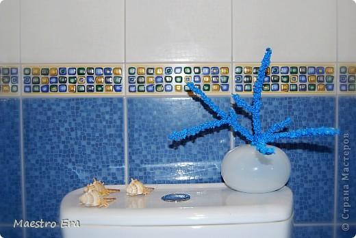 Веточка коралла. фото 2