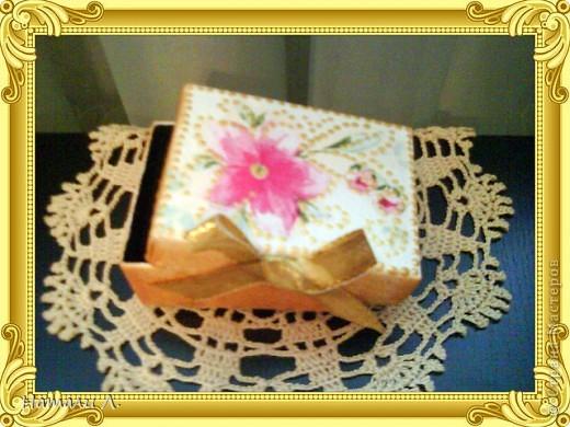 подарочки фото 7