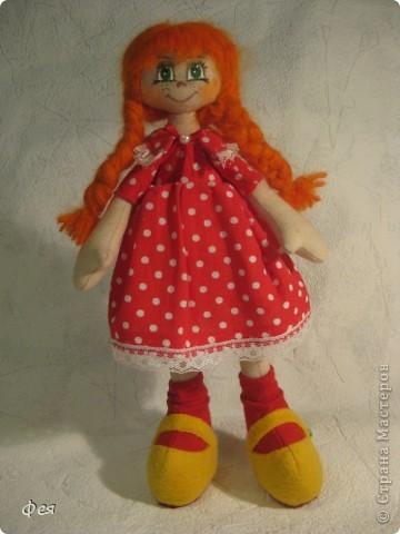 Знакомтесь , это Лиза :) ЛИзонька очень солнечная детка :) фото 1