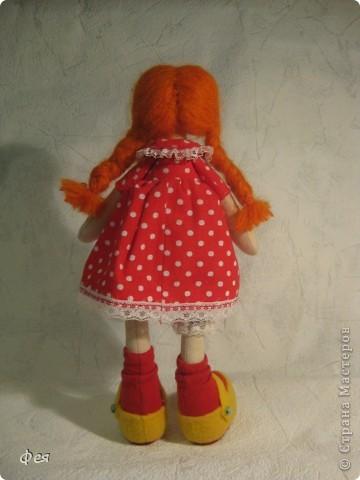 Знакомтесь , это Лиза :) ЛИзонька очень солнечная детка :) фото 2