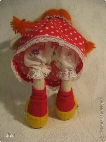 Знакомтесь , это Лиза :) ЛИзонька очень солнечная детка :) фото 3