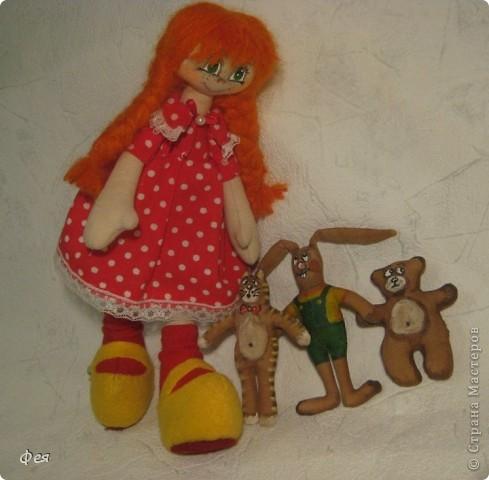 Знакомтесь , это Лиза :) ЛИзонька очень солнечная детка :) фото 6