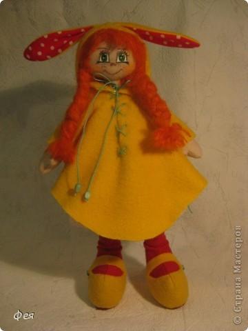 Знакомтесь , это Лиза :) ЛИзонька очень солнечная детка :) фото 9