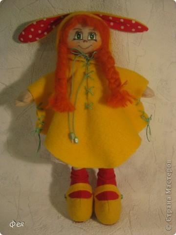 Знакомтесь , это Лиза :) ЛИзонька очень солнечная детка :) фото 10