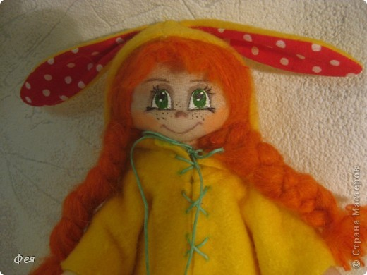 Знакомтесь , это Лиза :) ЛИзонька очень солнечная детка :) фото 13