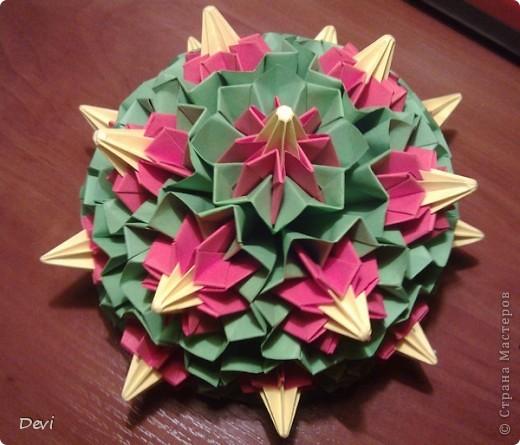 Це мій перший блог, тому вибачайте якщо щось не так ;) Всі кульки зроблені по МК http://stranamasterov.ru/technics/supershere фото 1