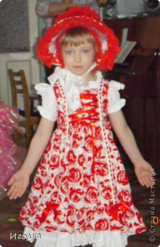 Милашка кукла-неваляшка фото 1