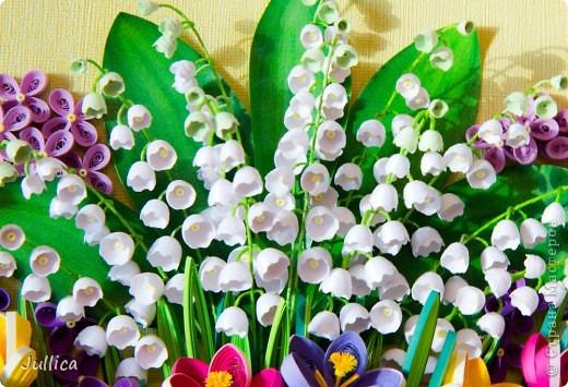 Подарок для любимой мамочки! :) фото 13