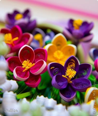 Подарок для любимой мамочки! :) фото 16