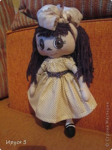 Кофейная девочка фото 4