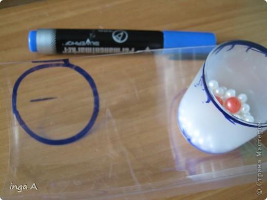 Хочу поделиться маленькой хитростью: Как аккуратно и главное прочно пришить резинку к готовому изделию.  фото 2