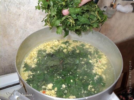 """Котлетки из консервы """"Сардины в масле"""" Вареную картошку, лук пропускаем через мясорубку. Добавляем туда рис, сардины, специи по вкусу, яйцо сырое, зелень (можно без, я брала укроп). Все хорошенько мешаем, формируем котлетки, обмакиваем в муку и жарим на подсолнечном масле. Котлетки выходят очень нежные. Их приятно кушать даже просто положв на кусочек хлеба.  ПРИЯТНОГО АППЕТИТА!  фото 7"""