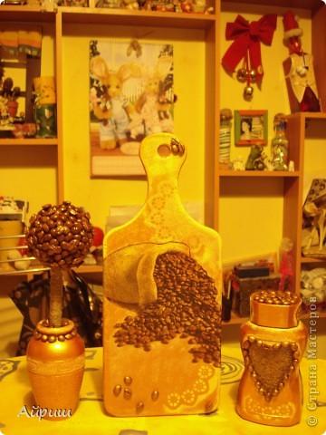 Подарок подружке на день варенья. фото 1
