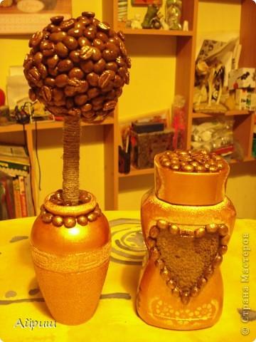 Подарок подружке на день варенья. фото 3