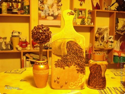 Подарок подружке на день варенья. фото 7