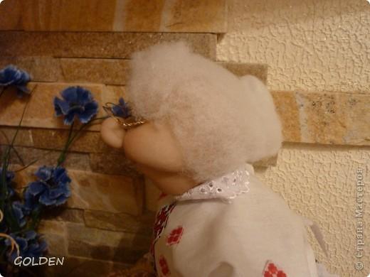 Бабушка Дуняша! фото 5