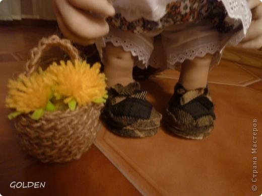 Бабушка Дуняша! фото 6