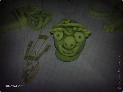 кому баранки? ))) фото 3