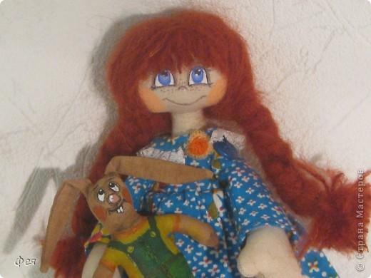 """Это - Ия, сестрёнка Лизы:)  Значение имени - Фиалки"""", """"Фиалковый луг"""" (греч.)  фото 5"""