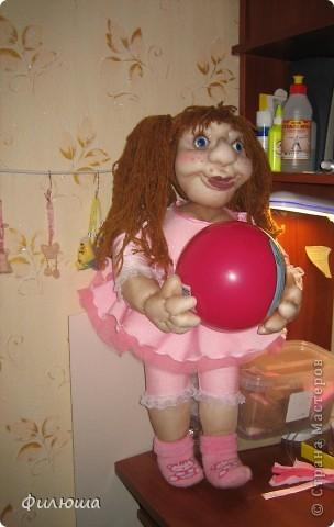 Моя Лиза фото 2