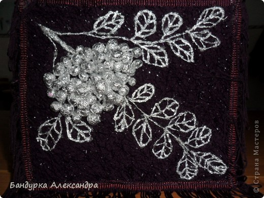 http://stranamasterov.ru/img4/i2011/04/09/ryabinka_folga_0.jpg