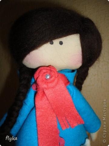 Little girls - Vikki фото 4