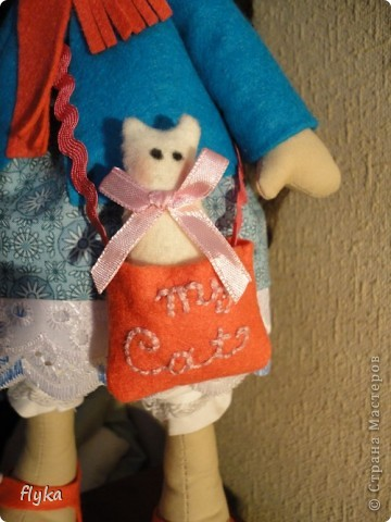 Little girls - Vikki фото 5