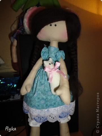 Little girls - Vikki фото 9