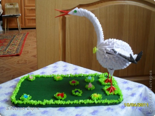 подарок-сюрприз для внучки ! фото 4