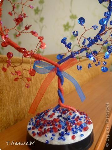 дерево любви (повторялочка) фото 2