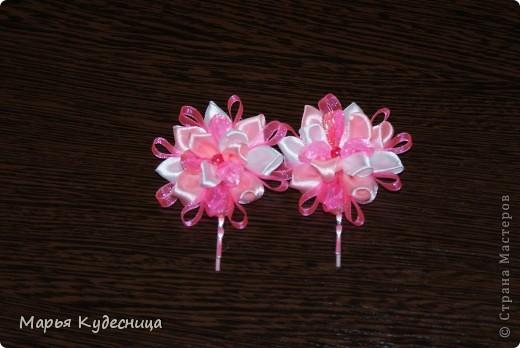 Набор в подарок маленькой моднице. фото 5