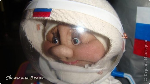 С днем космонавтики! фото 10